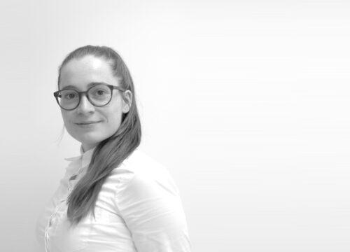 Anja Schollenberger