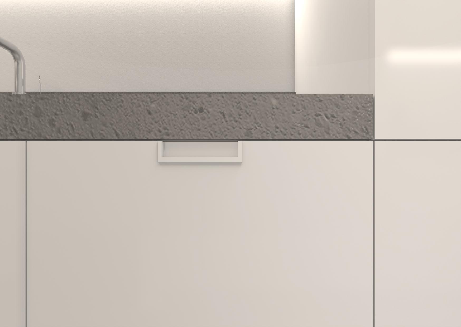 Küche_Detail_3